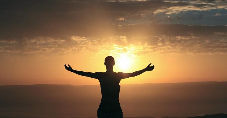 Scapă de temerile din capul tău: 8 reguli importante de urmat, pentru sanatatea ta