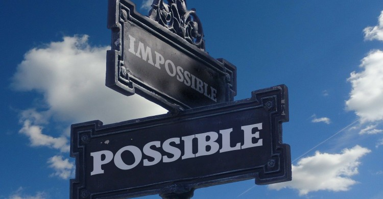 10 Trucuri psihologice de succes care te pot ajuta sa obtii ceea ce iti doresti