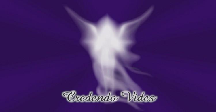 Meditația Flacăra Violetă® – o cale spre păstrarea stării de sănătate, a păcii interioare și a armoniei