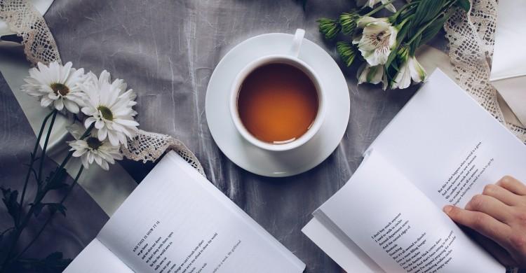 20 de afirmații pozitive care te vor ajuta să obții tot ce îți dorești în viață