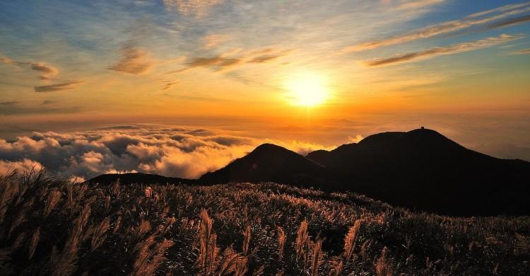 Invata sa le observi: 5 semne ale destinului care iti marcheaza viata
