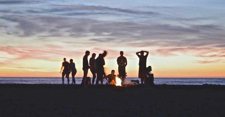 15 Moduri de a aprecia momentul prezent și de a îți face sufletul mai fericit într-o secundă