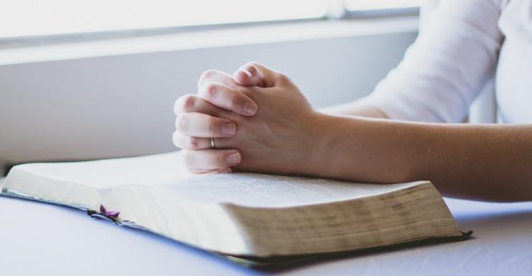 Dr. Pavel Chirilă – o icoană vie a medicinei creștine