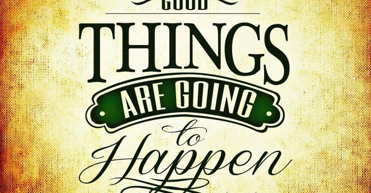 Cele mai frumoase sfaturi de viata oferite de Maica Tereza