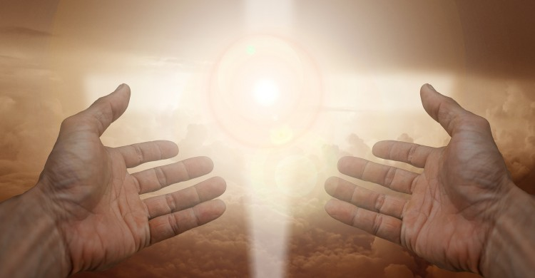 Dumnezeu are un drum clar pentru fiecare. Nu există coincidențe