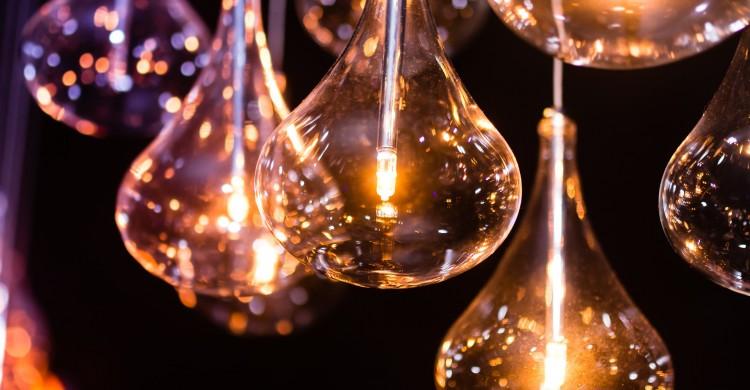 Cele mai mari 50 de invenţii şi inovaţii de la roată încoace